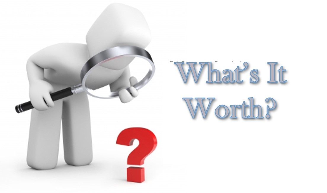 Whats It Worth >> Whats It Worth Jpeg Valuconsult